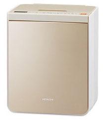 エスコ(ESCO) AC100V/680W ふとん乾燥機 EA763AX-71