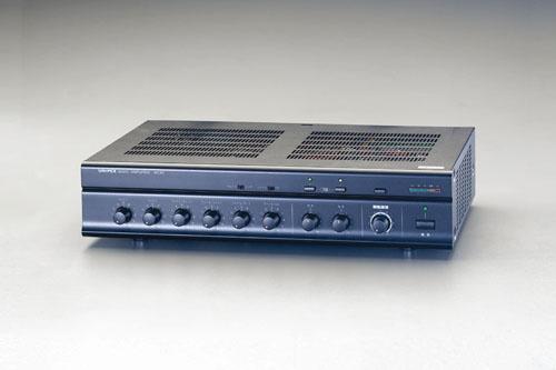 エスコ(ESCO) 60W 卓上型アンプ EA763CH-6