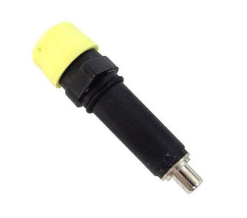 エスコ(ESCO) [EA776AC-1用] 電極一式 EA776AC-10