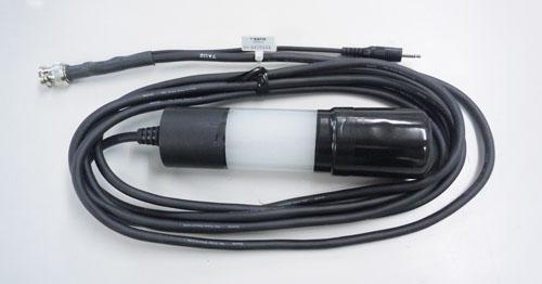 エスコ(ESCO) [EA776AL用] 投げ込み型センサー EA776AL-2