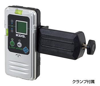 エスコ(ESCO) [EA780K-3A用] 受光器 EA780K-30