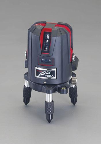 エスコ(ESCO) レーザー墨出し器 EA780T-2A