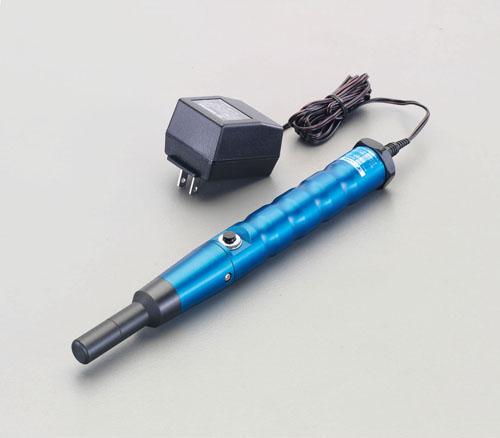 エスコ(ESCO) φ26x264mm 脱磁器(ペン型) EA781BH-3