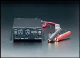 エスコ(ESCO) DC24V→AC100V/800W インバーター EA812JB-800