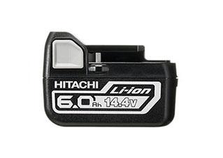 エスコ(ESCO) DC14.4V/6.0Ah 交換用バッテリー(リチウムイオン電池) EA813HE-16