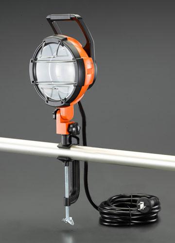 エスコ(ESCO) LED作業灯 EA814AM-55