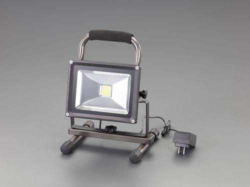 エスコ(ESCO) [充電式] 作業灯/LED EA814KA-1A