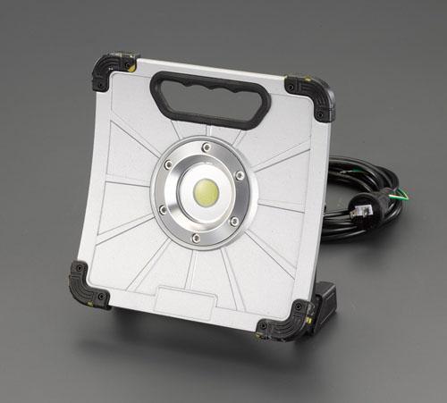 エスコ(ESCO) AC100V/30W 作業灯/LED EA814RE-30
