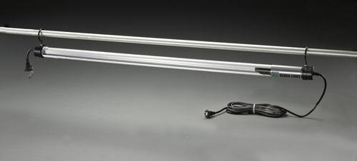 エスコ(ESCO) AC100V/21W/1500ルーメン 照明灯/LED EA815LA-20