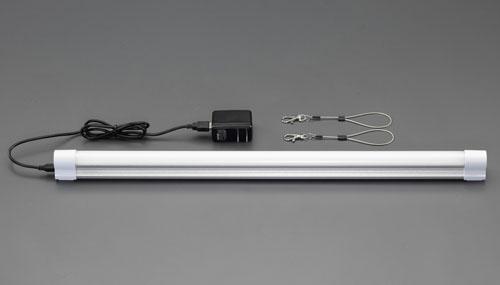 エスコ(ESCO) [充電式] 作業灯/LED(屋内用) EA815LD-320