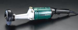 エスコ(ESCO) 125mm/4800rpm ポータブルグラインダー EA818AE