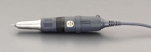 エスコ(ESCO) 2000-50000rpm マイクログラインダー(超高速型) EA818MB-2A