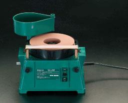 エスコ(ESCO) AC100V/180W/φ205mm 刃物研磨機 EA818MX