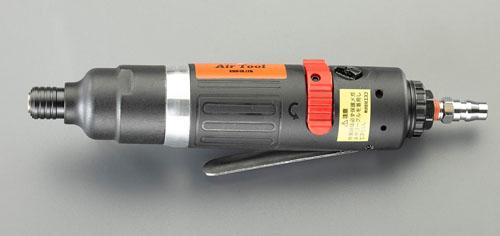 エスコ(ESCO) 10,000rpm エアーインパクトドライバー EA156DD