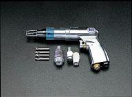 エスコ(ESCO) 8mm/1,800rpm スポットドリルキット EA158SX