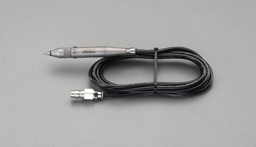 エスコ(ESCO) エアーエングレーバーペン EA159MA