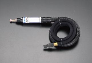 エスコ(ESCO) 40,000rpm/3mm・6mm エアーダイグラインダー EA159PE