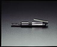 エスコ(ESCO) 4,000bpm/3.0mm エアーニードルチゼラー EA159RG