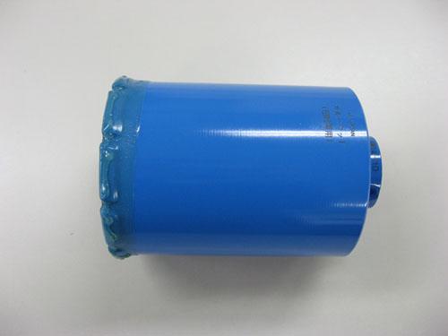 エスコ(ESCO) 150mm [ガルバリウム鋼板用]コアドリル替刃 EA820DC-150