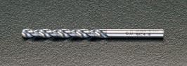 エスコ(ESCO) 14.0x168mm ドリルビット(AG coat/ステンレス用) EA824NS-14.0