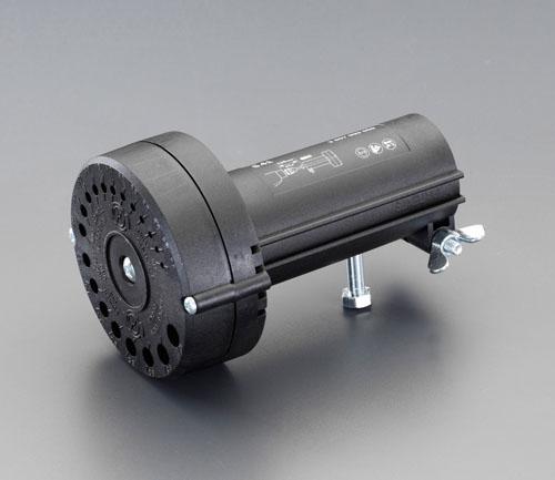 エスコ(ESCO) 2.5-10.0mm ドリルシャープナー EA826ER