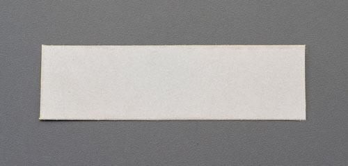 エスコ(ESCO) 20x100mm/#2800 ダイヤモンドシート EA826VP-12