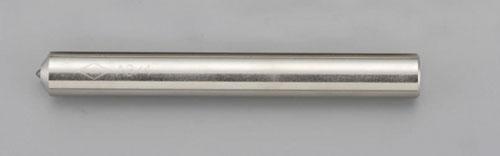 エスコ(ESCO) φ11x3/4ct ダイヤモンド単石ドレッサー EA827NC-4