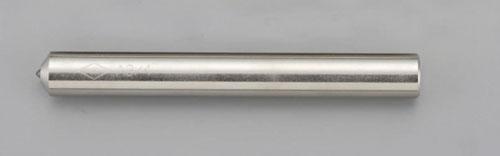エスコ(ESCO) φ11x2.0ct ダイヤモンド単石ドレッサー EA827NC-7
