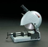 エスコ(ESCO) 305mm チップソー切断機 EA841MD