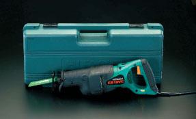魅了 EA857DB-2:工具屋のプロ セーバーソー AC100V/1010W 店 エスコ(ESCO)-DIY・工具