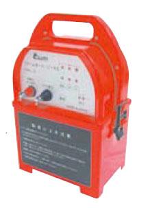エスコ(ESCO) 動物撃退装置(乾電池式) EA864AL-11