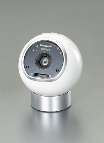 エスコ(ESCO) おはなしカメラ EA864CP-14
