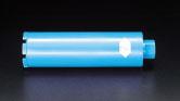 エスコ(ESCO) 65mm ダイヤモンドコアビット EA870B-65