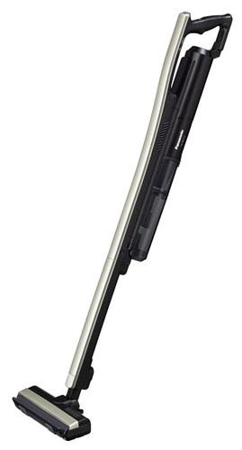 エスコ(ESCO) 充電式 ハンディークリーナー(サイクロン式) EA899AM-96A