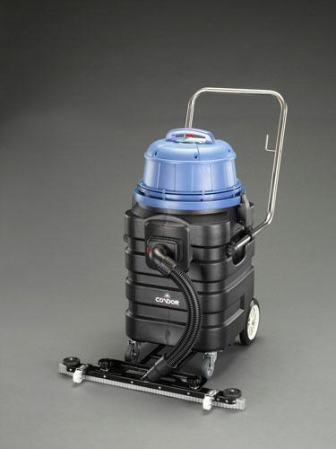 エスコ(ESCO) AC100V/1050W 汚水回収用掃除機 EA899AY-31