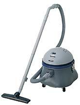 エスコ(ESCO) AC100V/1150W/10.0L 乾湿両用業務用掃除機 EA899MG-2A