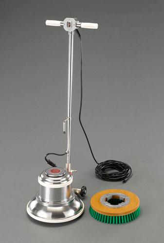 エスコ(ESCO) AC100V/1050W 電動ポリシャー EA899MY