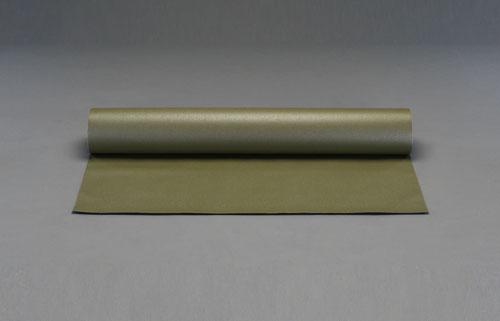 エスコ(ESCO) 1.03x25m/0.56mm ポリエステル帆布(OD色) EA911AJ-25B