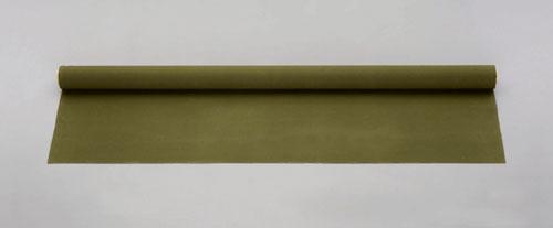 エスコ(ESCO) 0.92x10m/0.8mm 綿帆布(9号/OD色) EA911AK-10
