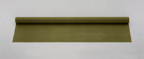エスコ(ESCO) 0.92x10m/1.0mm 綿帆布(6号/OD色) EA911AL-10