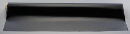 エスコ(ESCO) 1.38x2m/1.5mm 人工皮革(クラリーノ・黒) EA911AR-5