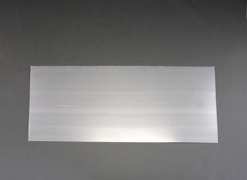 エスコ(ESCO) 0.9x1.8m/2.5mm 床養生ボード(20枚) EA911BB-40
