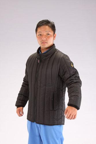 エスコ(ESCO) [LL] 防寒ジャケット EA915GD-54