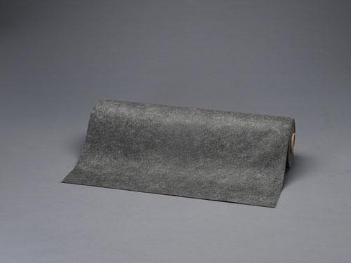 エスコ(ESCO) 914mmx15m 吸収ロールマット(水・油・液体化学薬品) EA929DR-5