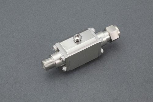 エスコ(ESCO) 低圧用避雷器(TV用) EA940PT-26