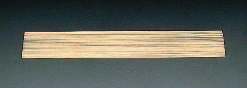エスコ(ESCO) 1.6x500mm/1.0kg 燐・銅ろう(5%銀) EA307D-1.6