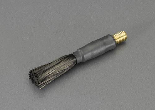 エスコ(ESCO) [EA315MS-1・-2用] 刷毛 EA315MS-11