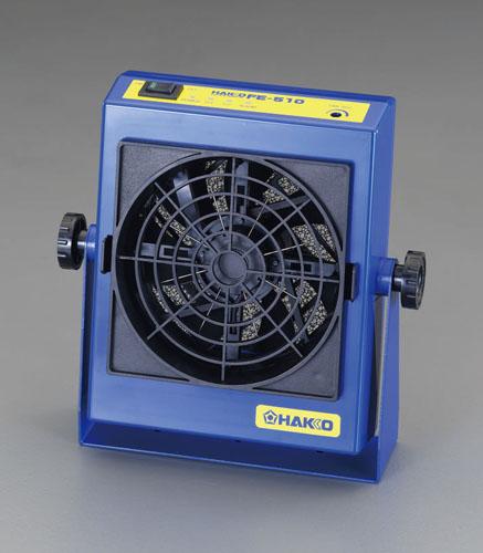 エスコ(ESCO) 静電除去器 EA321AH-10