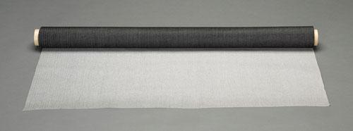 エスコ(ESCO) 1000x3000mm 耐熱作業シート EA334BC-33