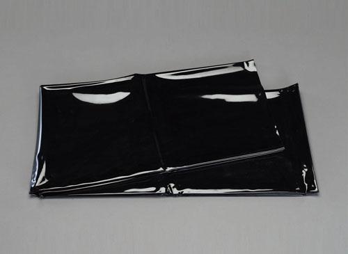 エスコ(ESCO) 1x10mx0.7mm 溶接作業用フィルム(グリーン) EA334BG-410
